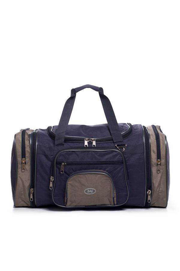 Дорожная сумка 71-06