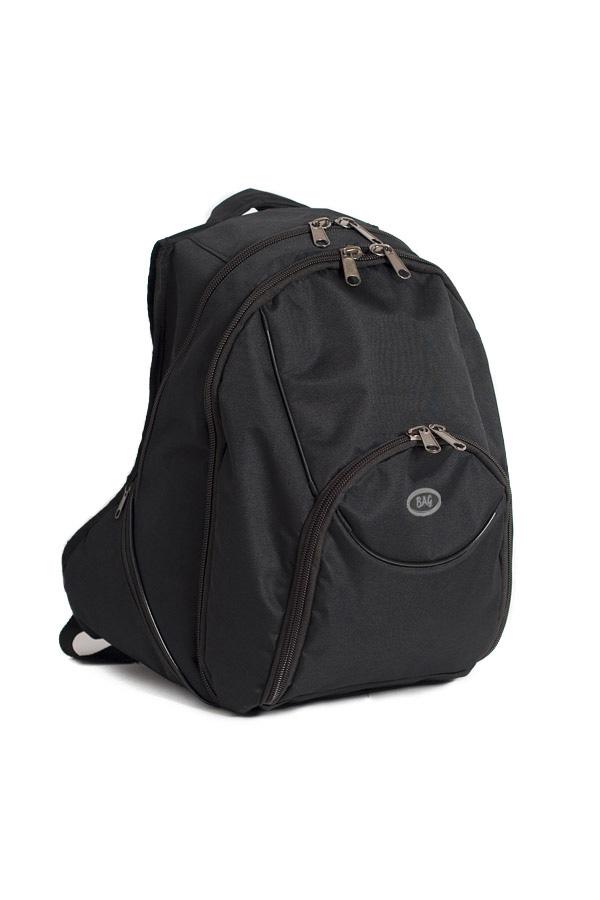 Рюкзак 9030