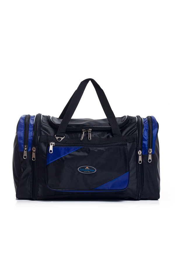 Спортивная сумка С142010