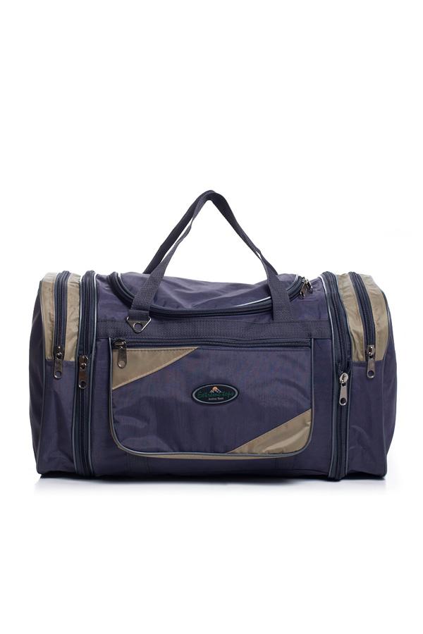 Спортивная сумка С1Ж10