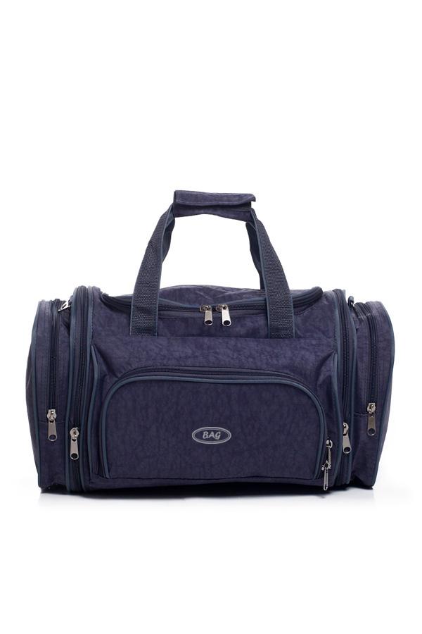 Спортивная сумка Д122