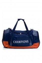 Спортивная сумка Д25