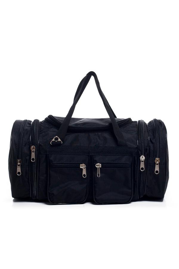 Дорожная сумка М2Ж10
