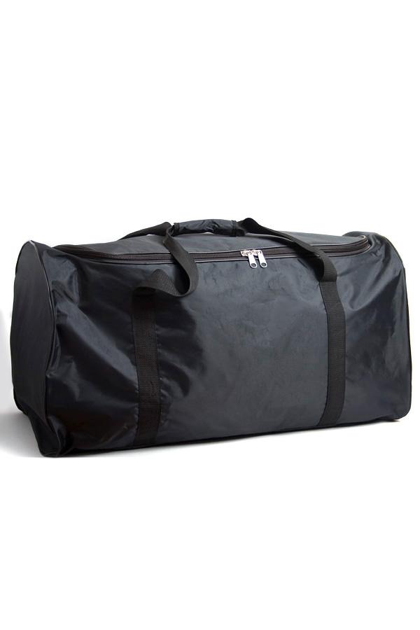 Дорожная сумка У-1